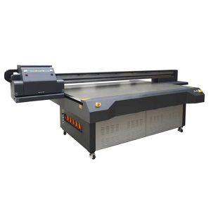 චයිනා හි ඩිජිටල් ඌව නිපදවන ලද inkjet flatbed printer මුද්රණයේ මිල